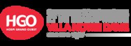nouveau logo VND 2020_site internet.png