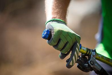 אבנר פירון הדרכות - התאמת אופניים