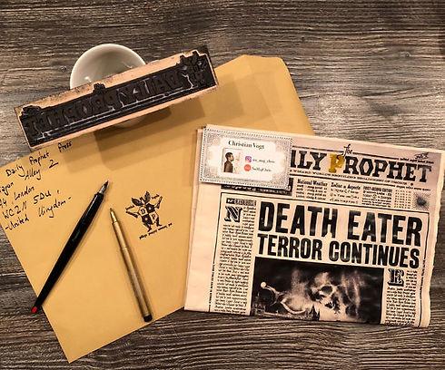the-daily-prophet-harry-potter-newspaper-prop-640x533.jpg