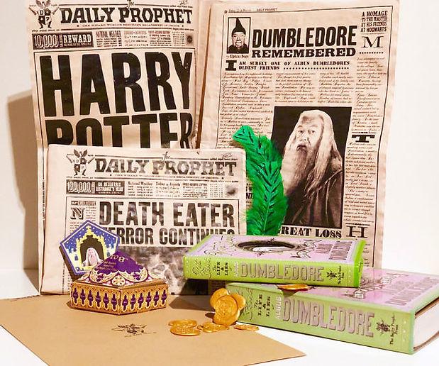 harry-potter-the-daily-prophet-nomajchris-640x533.jpg