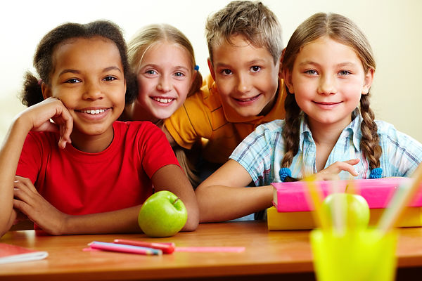 classmates-istock.jpg