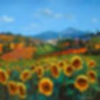 tuscan-sunflowers-chris-mc-morrow.jpg