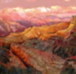sunset-grand-canyon-nadine-johnston.jpg