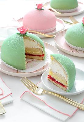 Swedish Princess Cake 3.jpg