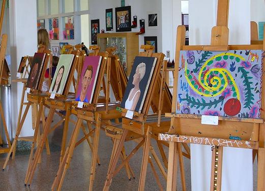 garden-street-academy-student-art-show.j