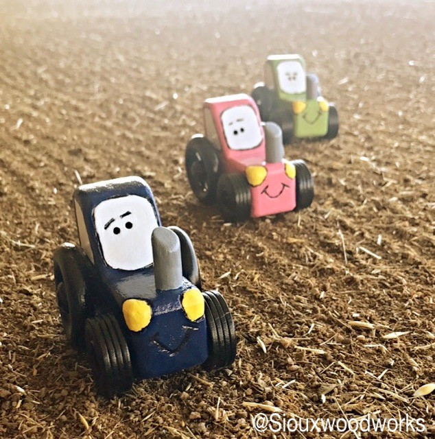 tractor outside pic (1).jpeg