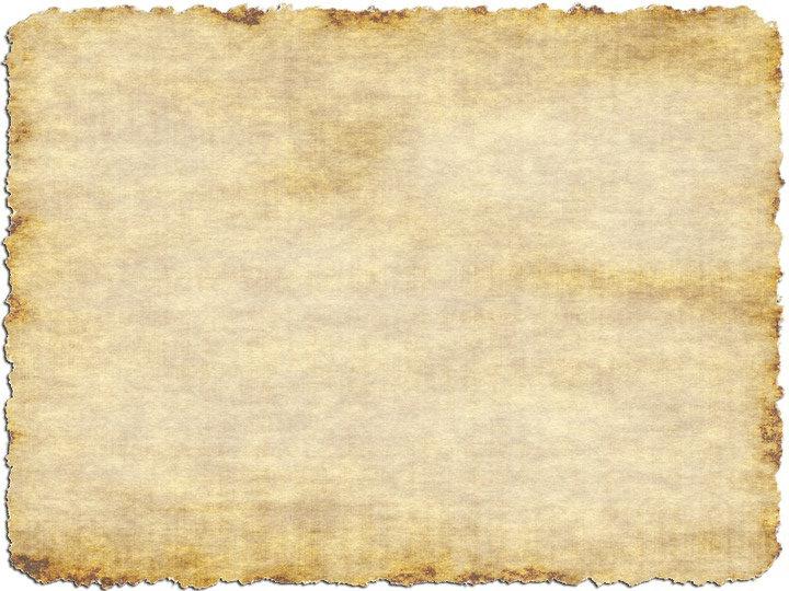 paper-68833_960_720.jpg