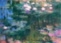 water-lilies-1917-4.jpg