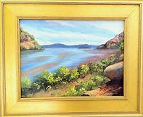 painting framed.jpg