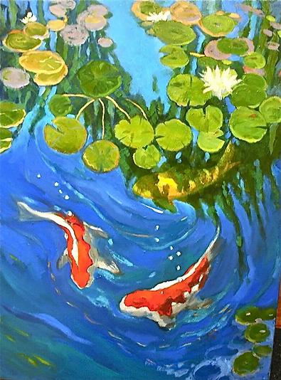 Koi_Pond-1420953207l.webp