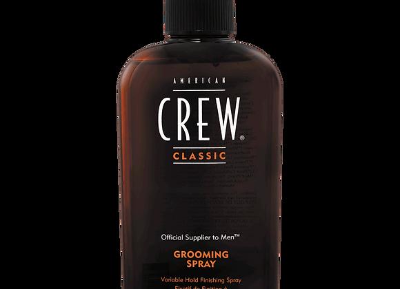 Grooming spray 250ml