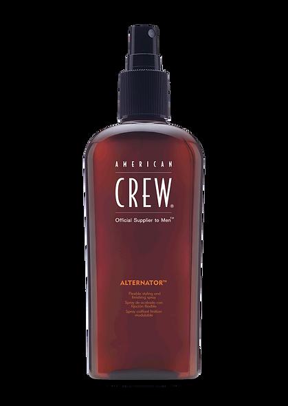 Alternator Spray 100 ml