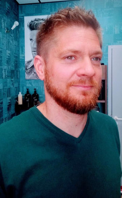 coiffure homme montlucon