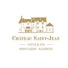 chateau st jean Montlucon Mister John Co