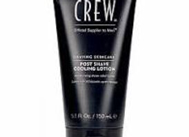 Post Shave cooling lotion 150 ml