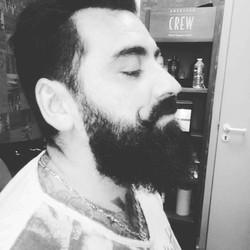 moustache montlucon