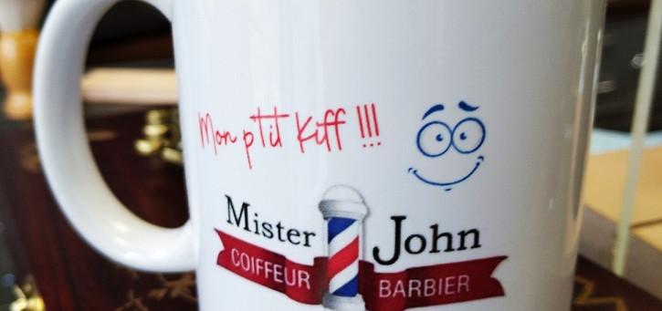 mug mister john.jpg