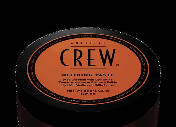Defining Paste 85g