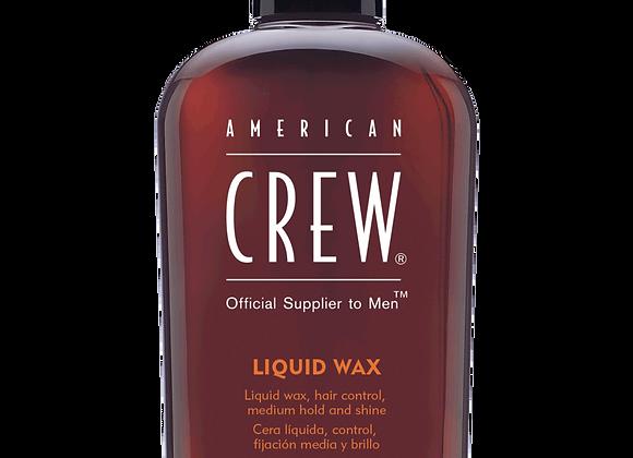 Liquid Wax 150 ml