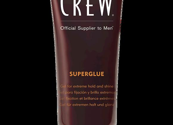 Super glue 100 ml
