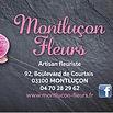 Montlucon_fleur_en_face_de_mister_john_c