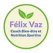 felix vaz nutrition coaching montlucon.p