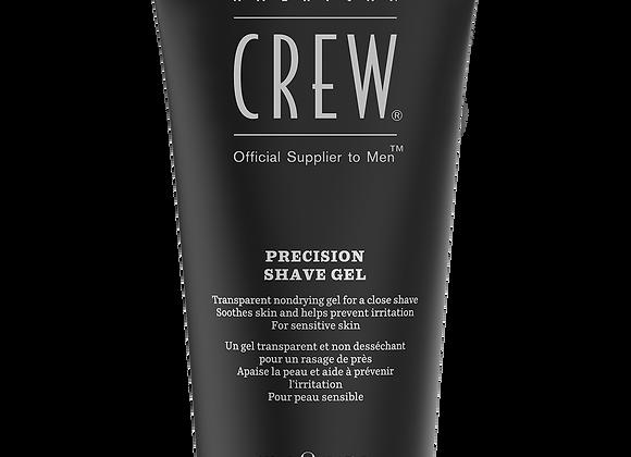 Precision shave care 150 ml