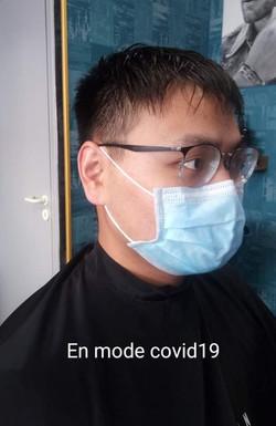 ou_se_faire_couper_les_cheveux_pendant_l