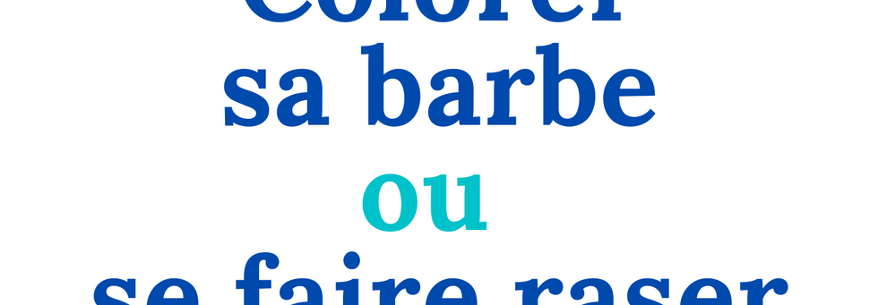 coloration barbe rasage.png