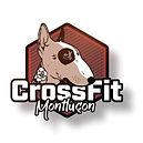 cross-fit-Montlucon-Mister-John-Coiffeur