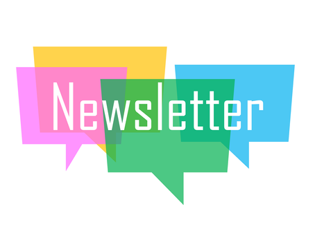 Launching the PVS Newsletter!