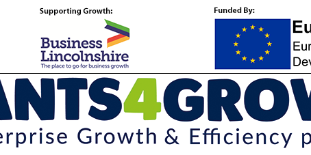 PVS successfully secures grant funding