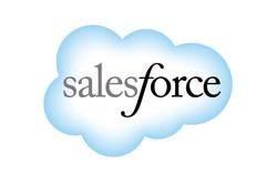 Salesforce Training Coming Soon...