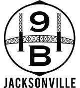 9th-Bridge-Logo_white-background.jpg