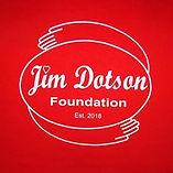 39897_fl_32278_the-jim-dotson-foundation