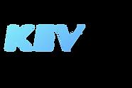 Kev Fit Logo BLK.webp