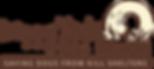HappyTails_Logo_withTagLine.png
