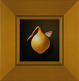 Sweet Onion-150dpi-sRGB-flattened-f.jpg