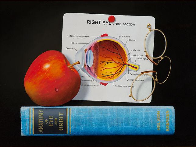 Apple of My Eye-6.65 x 9in-sRGB-500dpi.j