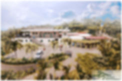 Flatten Image_Front View Rendering_60620