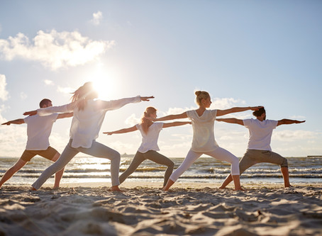 The Best Yoga Studios in Miami Based on Instructor Quality, User Feedback & Reviews