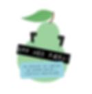Opp_med_pæra_logo.png