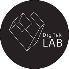 Liste over utstyr på Digteklab