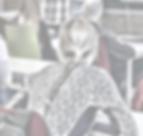 Skjermbilde 2020-04-23 kl. 16.57.44.png