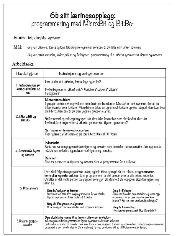 Skjermbilde 2020-05-20 kl. 12.05.07.png