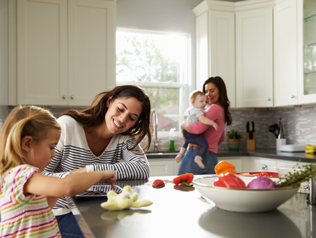 10 Essential Qualities to Look for in an Exceptional Nanny.