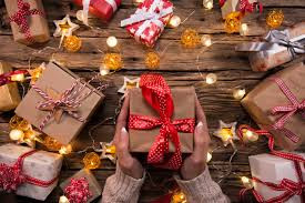 Your holiday gift list got longer by 5.3 Million people and it won't cost you a cent.