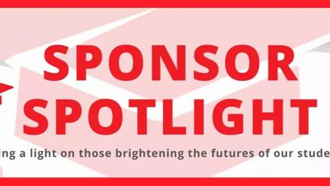 Sponsor Spotlight Otto International