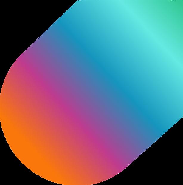 Strategeex software