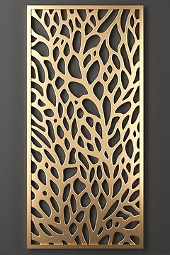 Decorative panel (71).jpg